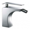 Deck Mounted Single Lever Bidet Tap - 3001