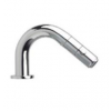 Deck Mounted Single Lever Bidet Tap - 3045