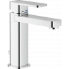 Deck Mounted Washbasin Tap - LP90118/1CR