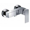 Wall Mounted Single Lever Shower Tap -  3007