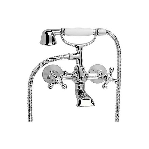 Wall Mounted Bathtub Tap - 132176