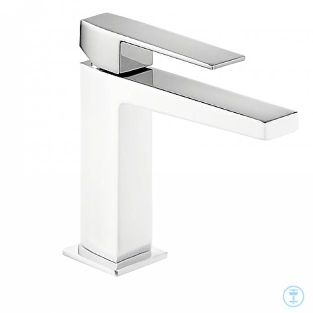 Deck Mounted Bathtub Tap - 20210301ACD