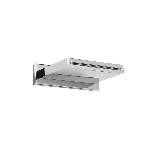 Deck Mounted Bathtub Tap - 20735307