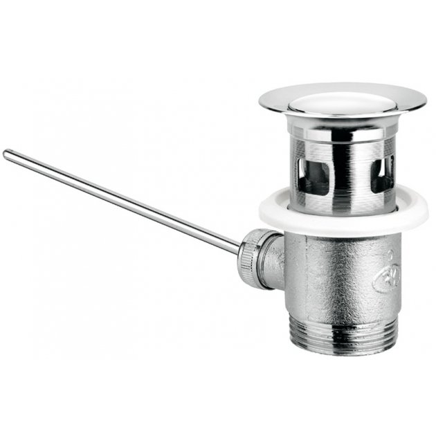 Deck Mounted Bidet Tap - 85.1480.2/85.1480.5