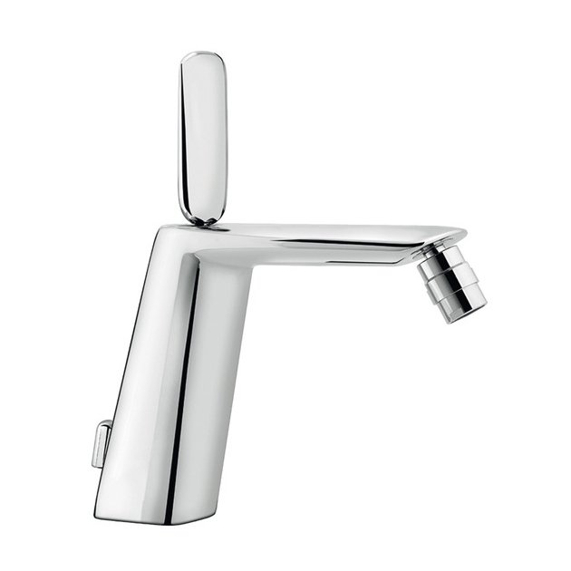 Deck Mounted Bidet Tap - 89.2526.5