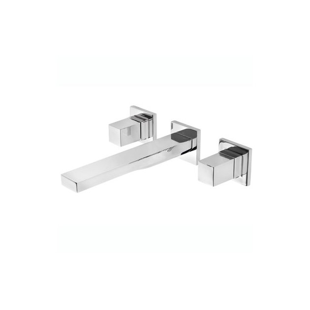 Deck Mounted Kitchen Tap - 00815301