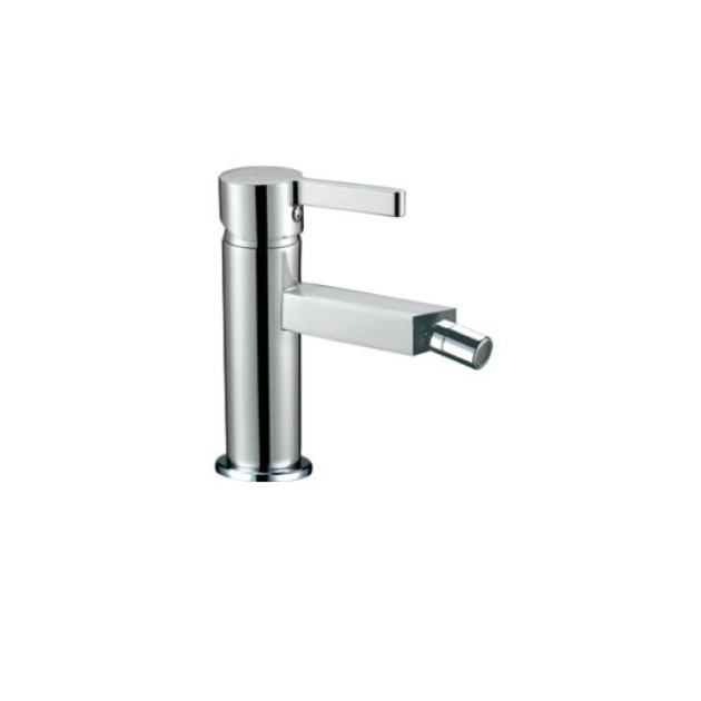 Deck Mounted Single Lever Bidet Tap - 3009