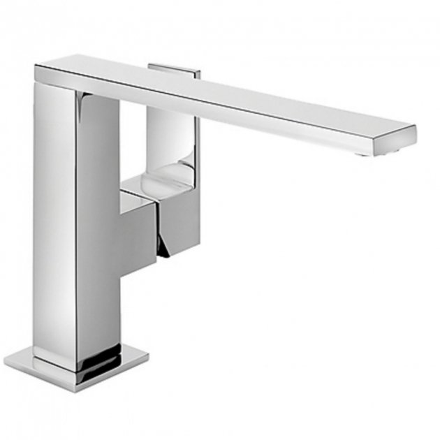 Deck Mounted Washbasin Tap - 10620501