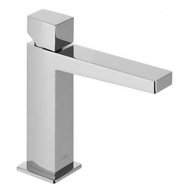 Deck Mounted Washbasin Tap - 20210302