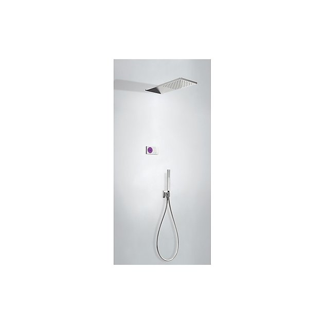 Wall Mounted Shower Tap - 09286551