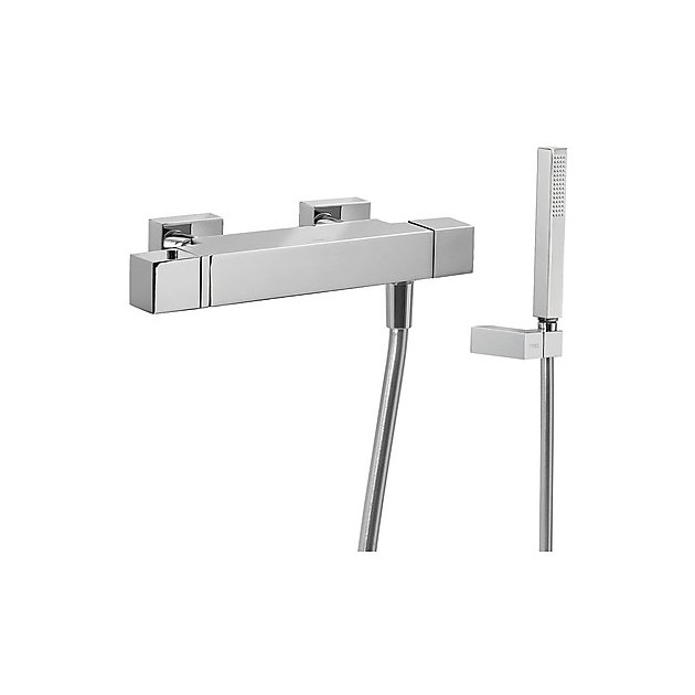 Wall Mounted Shower Tap - 20216409