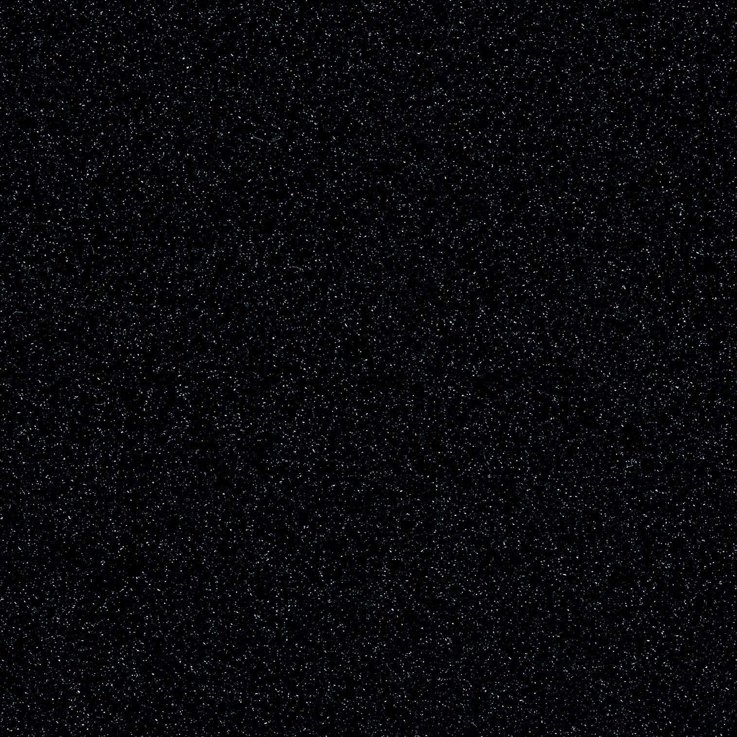 Corian® Deep Anthracite