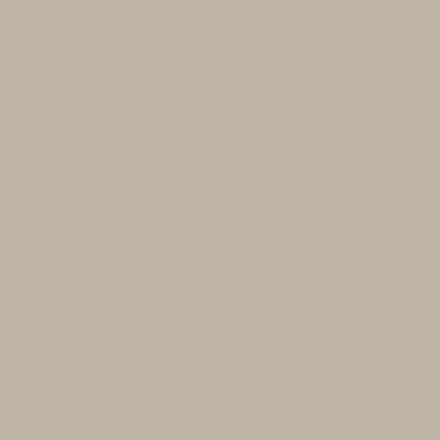 Corian® Elegant Gray