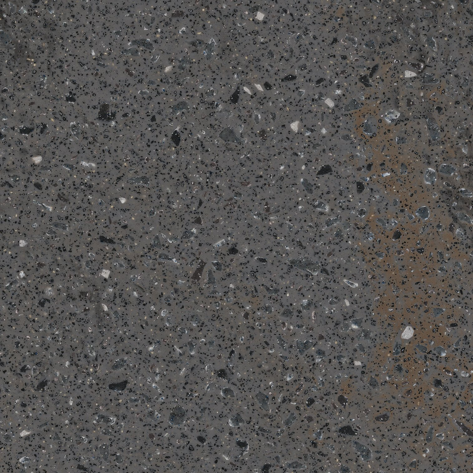 Corian® Lava Rock
