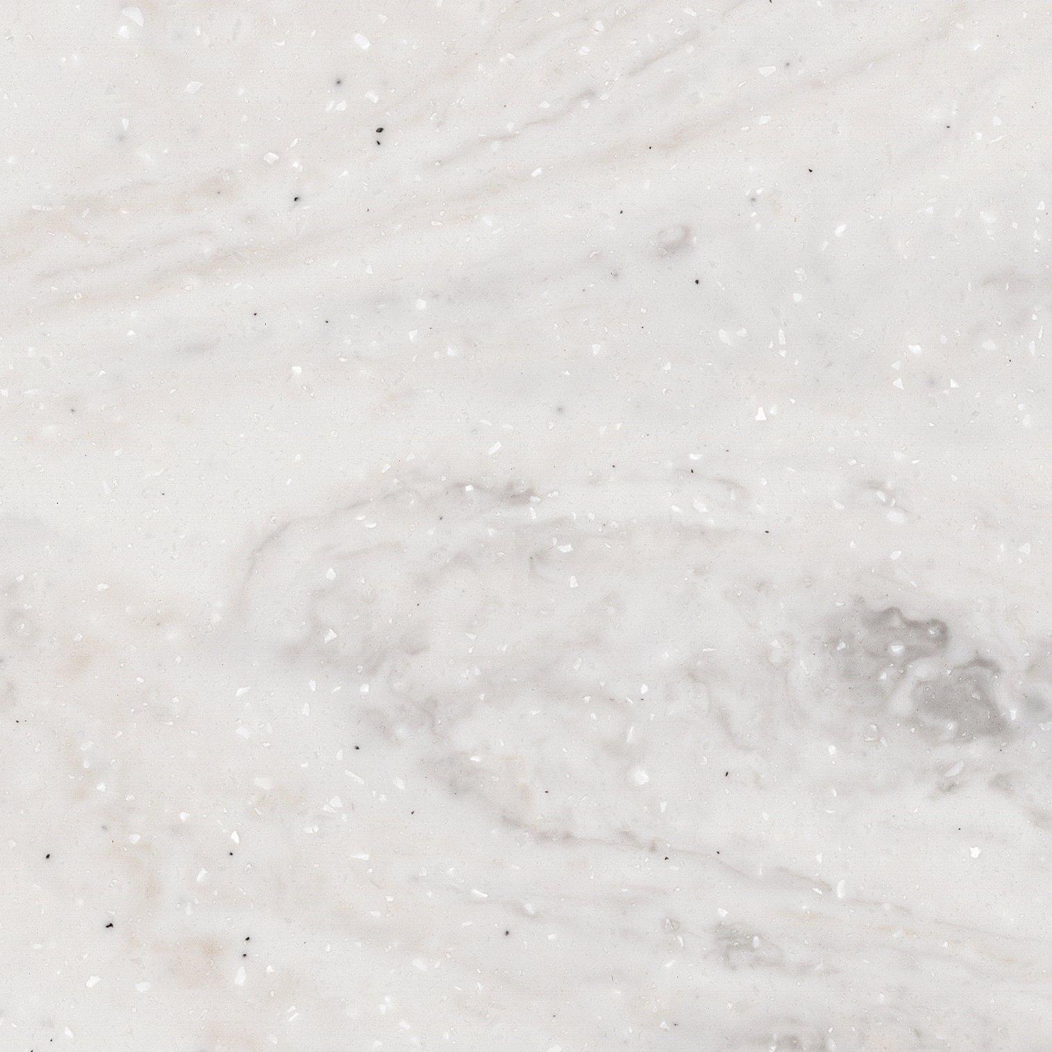 Corian® Limestone Prima