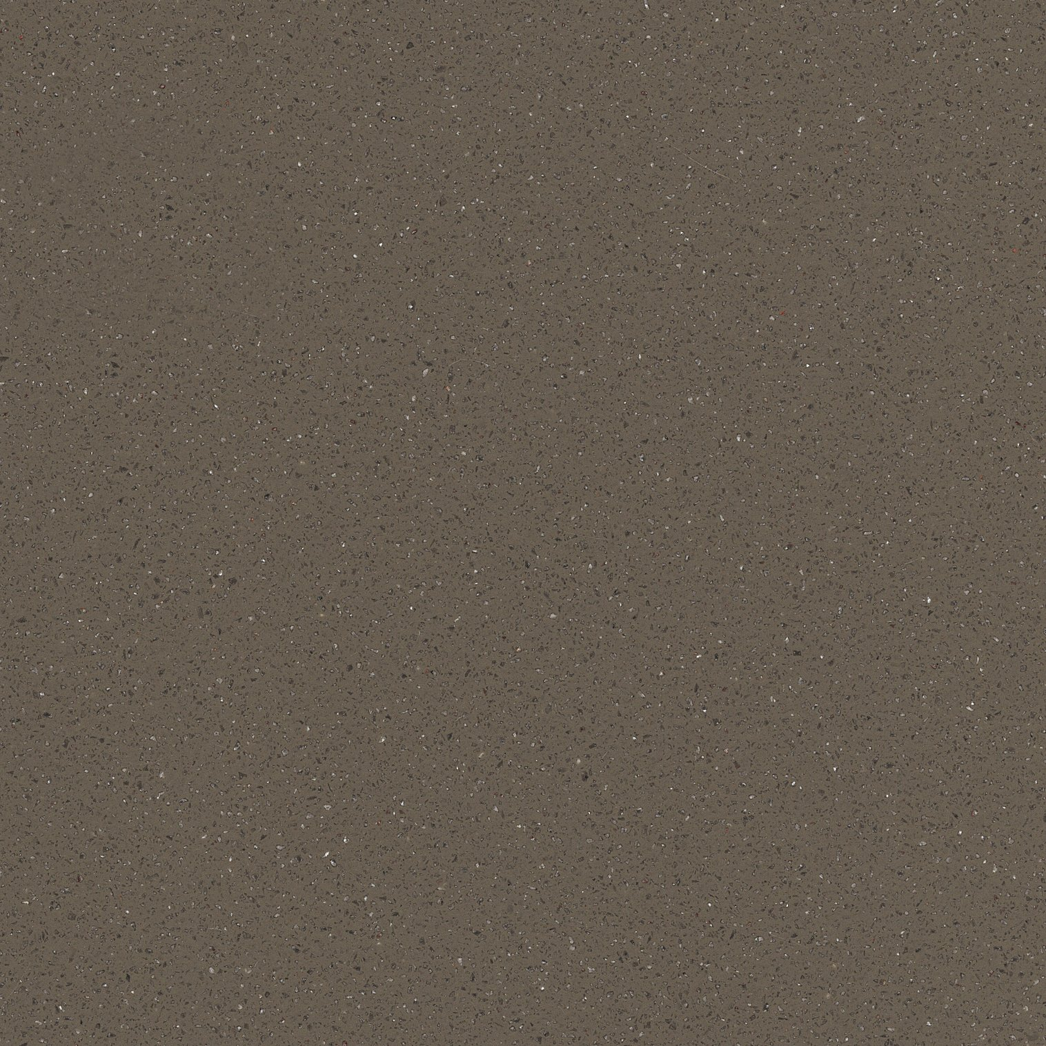 Corian® Sienna Brown