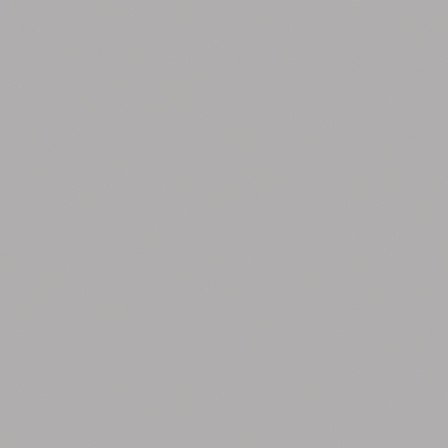 Corian® Silver Gray