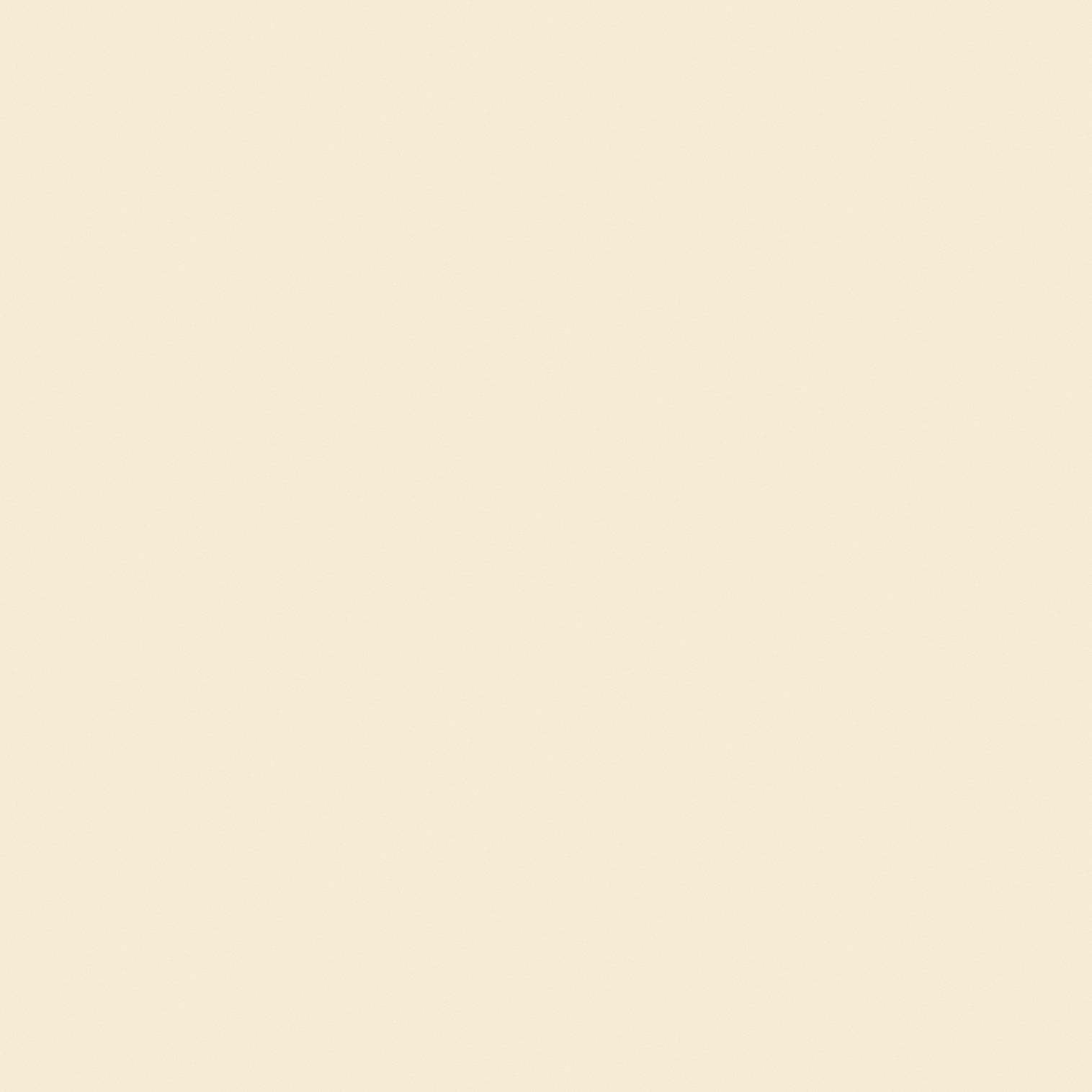 Corian® Vanilla