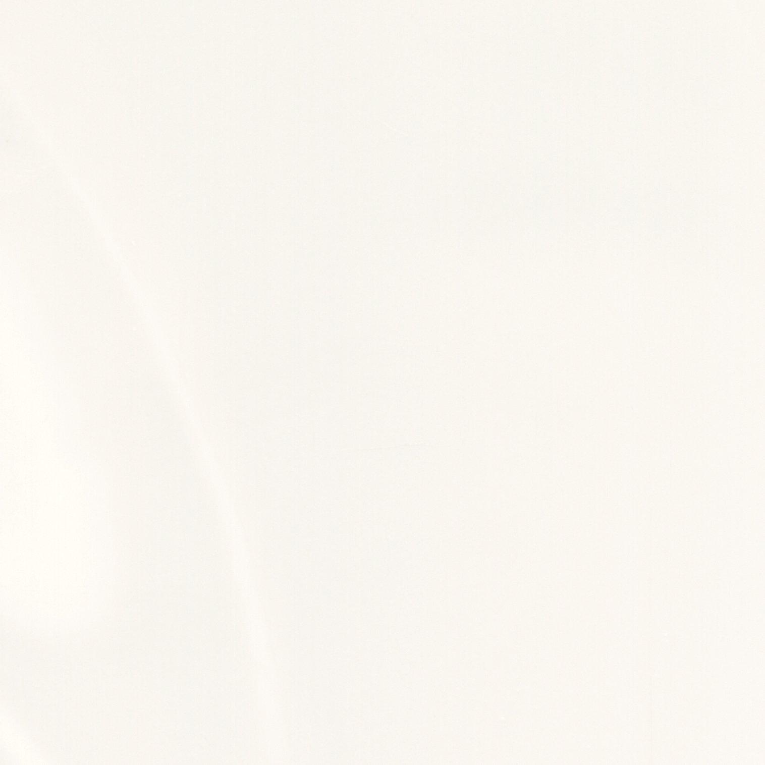 Corian® Verano White