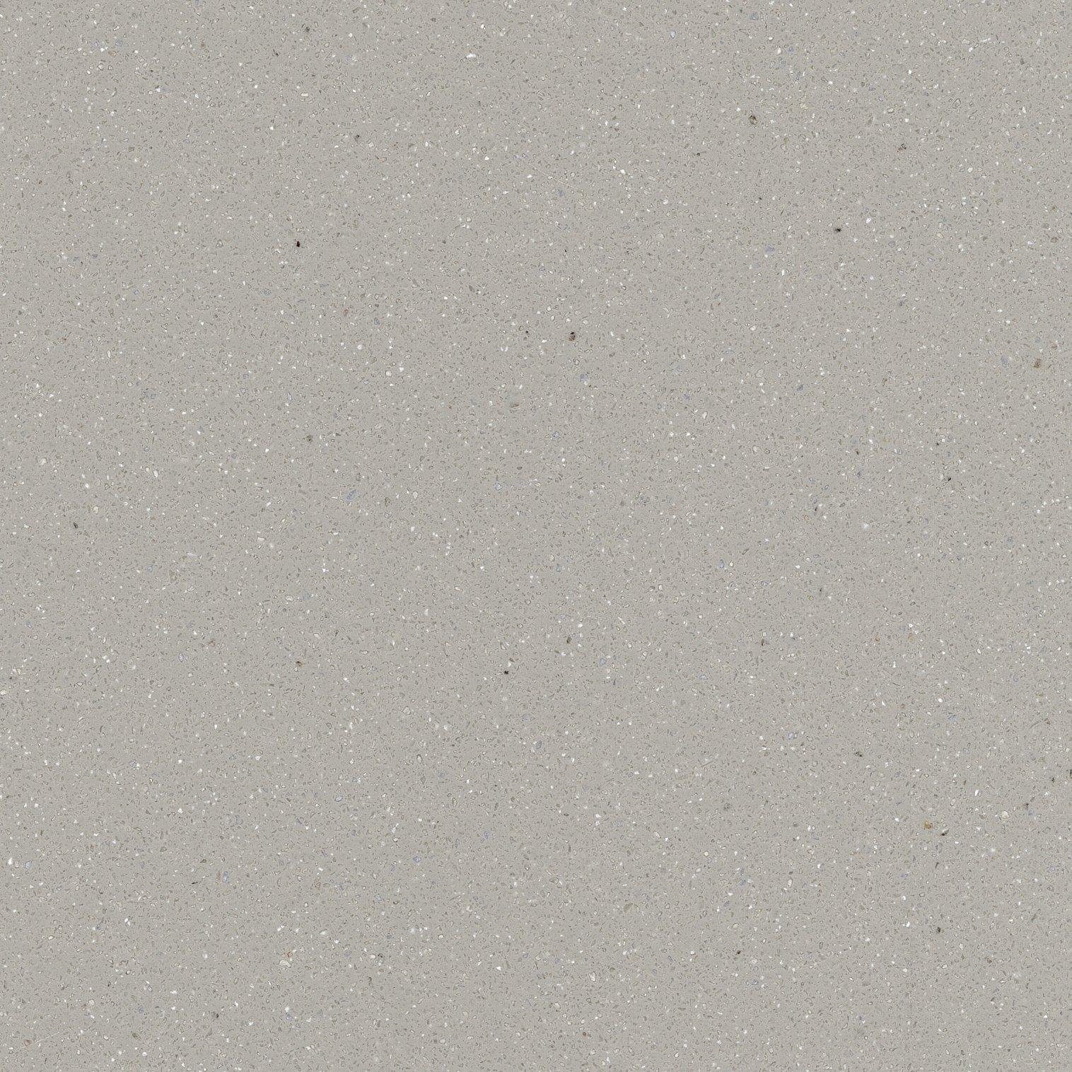 Corian® Warm Gray