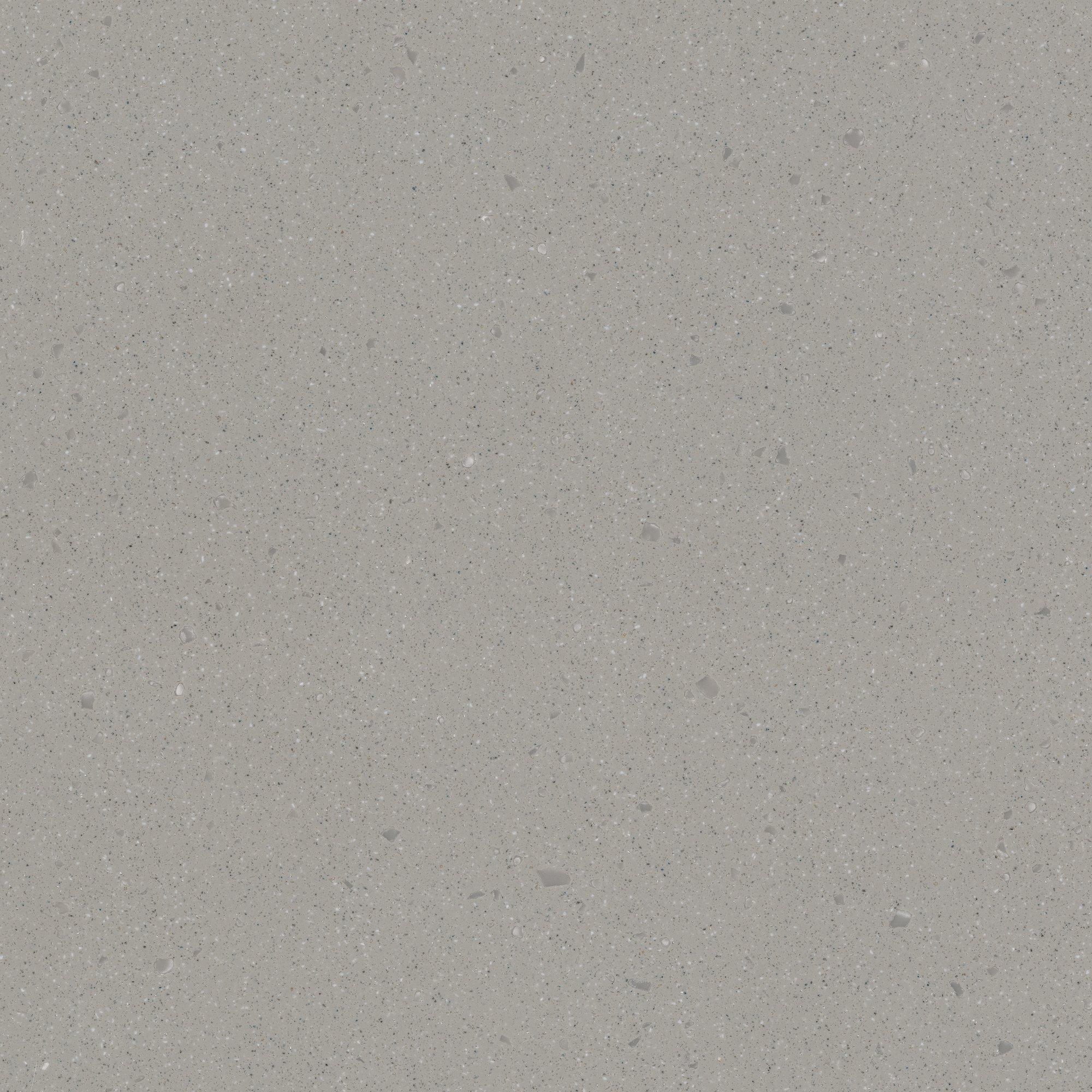 Corian® Cool Gray
