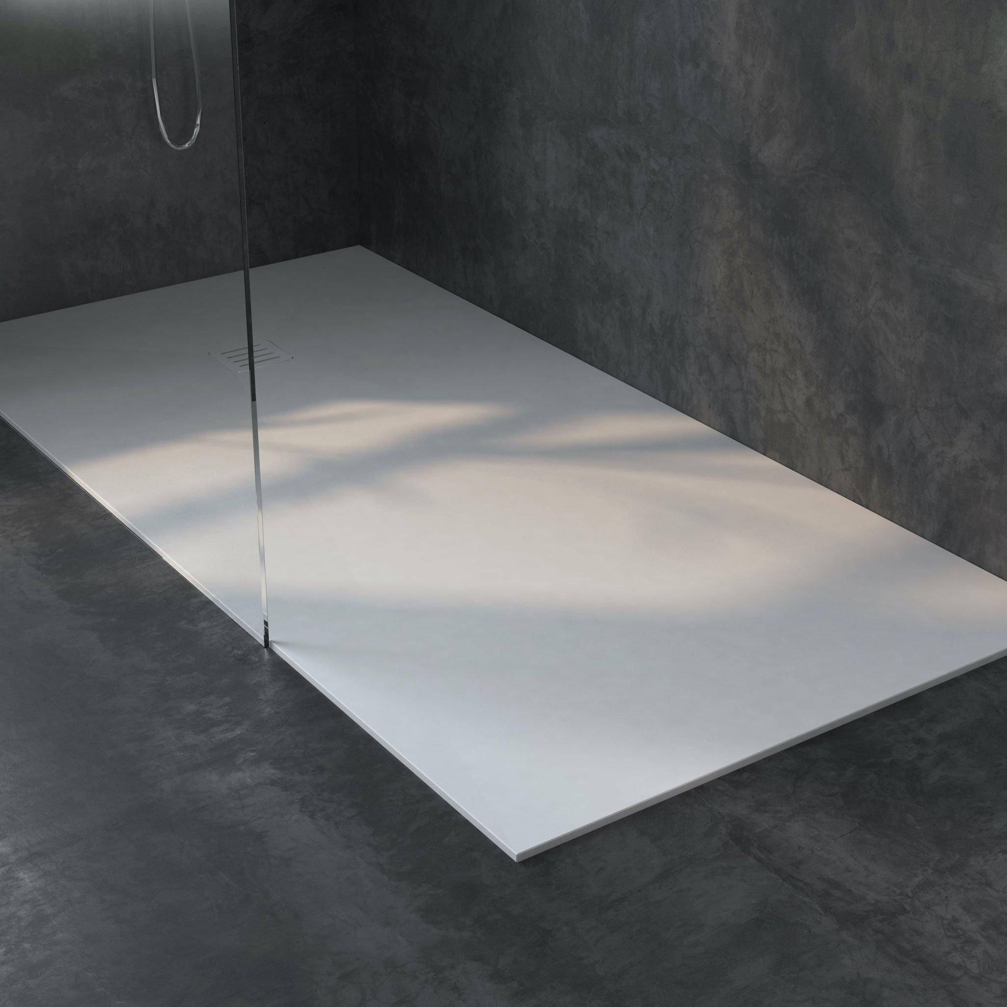 Shower Trays