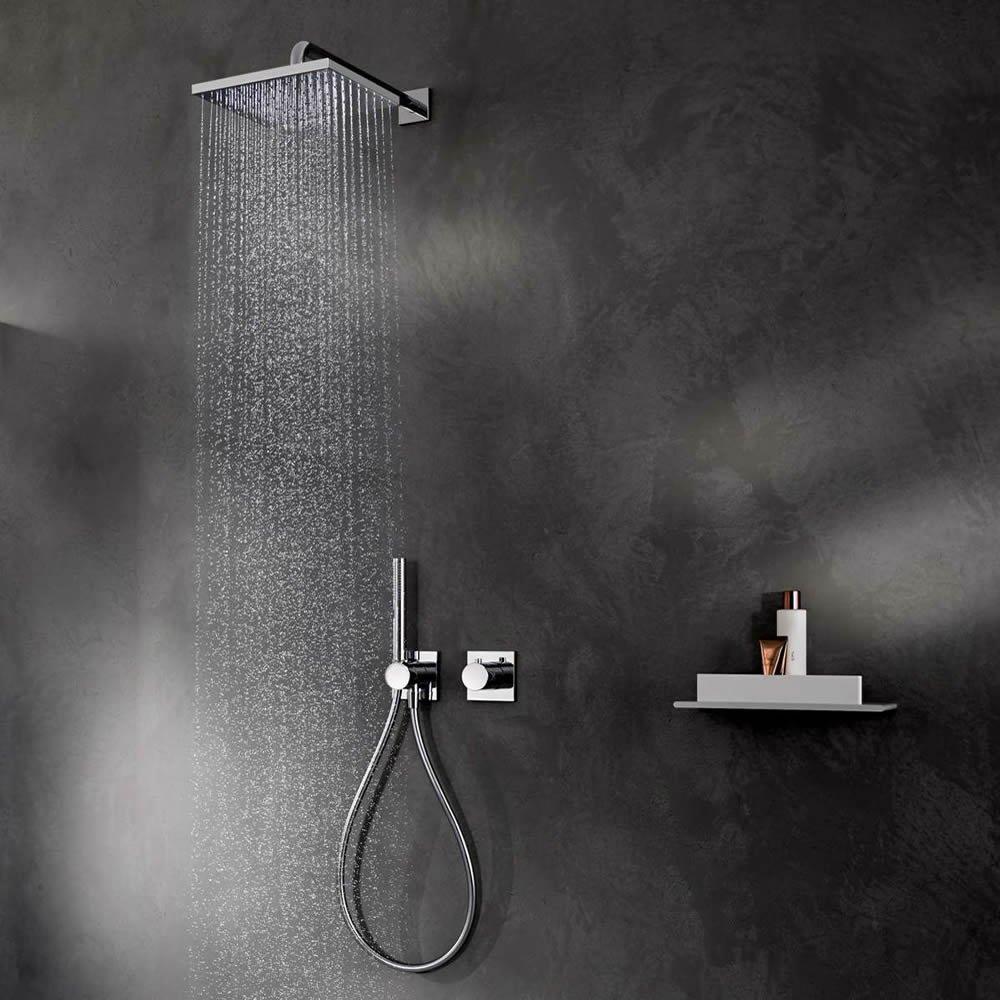 Rubinetti per doccia