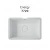 Energy - DuPont™ Corian® Wall Mounted Washbasin