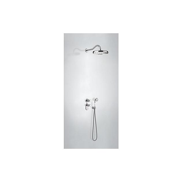 Concealed Shower Tap - 24235202