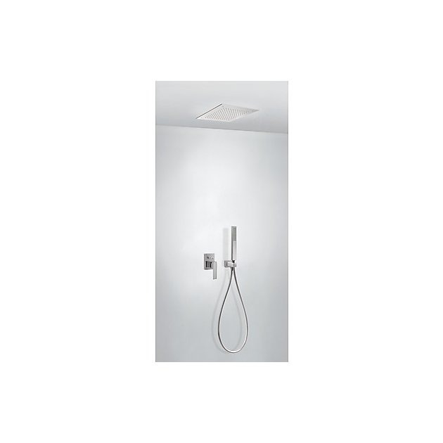 Concealed Single Lever Shower Tap - 20298001