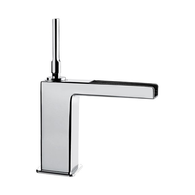 Deck Mounted Bidet Tap - 86.1503.2/86.1503.5