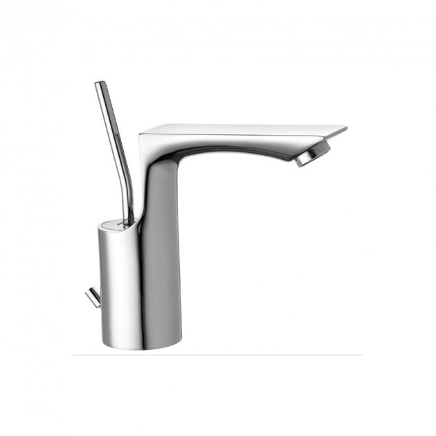 Deck Mounted Washbasin Tap - 5032