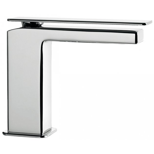 Deck Mounted Washbasin Tap - 85.1464.2/85.1464.5