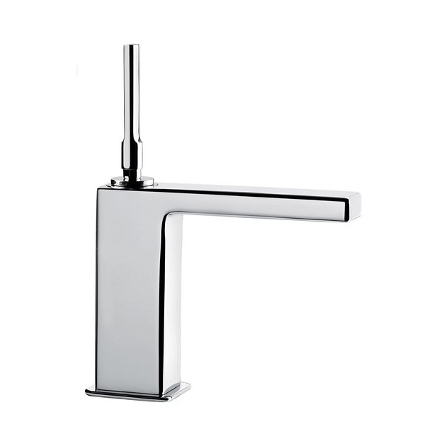 Deck Mounted Washbasin Tap - 86.1502.2/86.1502.5