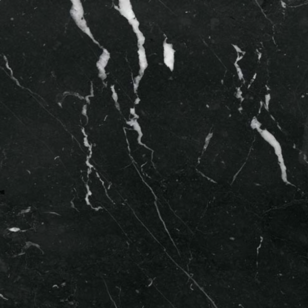 Marquina C1 - Lavabo sospeso in marmo