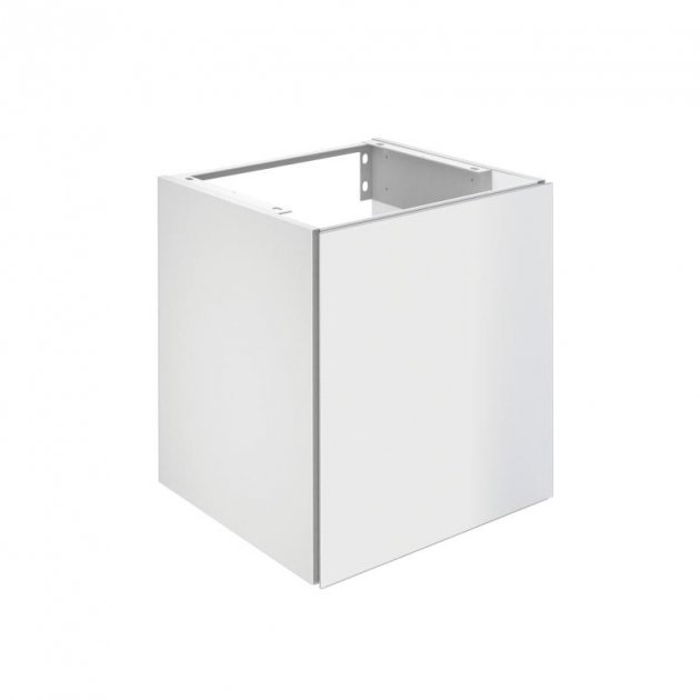 Vanity Base with 1 pull-out compartment Keuco X-Line - 33142