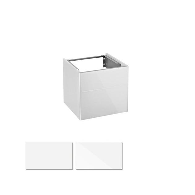 Vanity Base with 1 door Keuco Royal Reflex - 34040