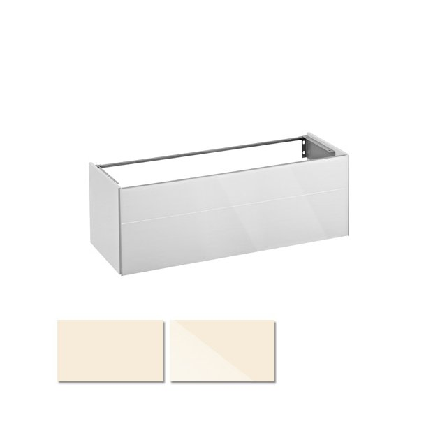 Vanity Base with 1 pull-out compartment Keuco Royal Reflex - 34080