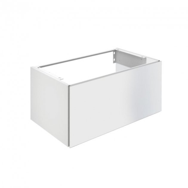 Vanity Base with 1 pull-out compartment Keuco X-Line 33161