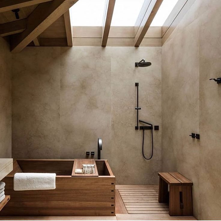 What is Japandi interior design and how do I do it?