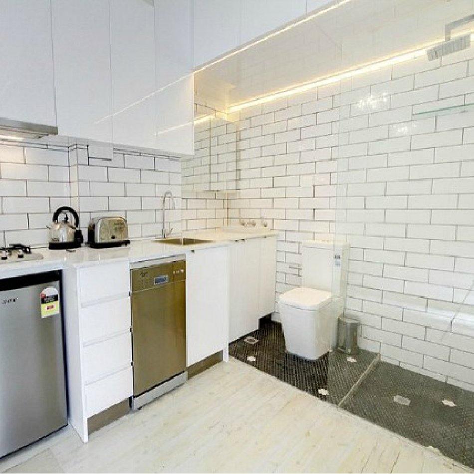 How to avoid disaster when remodelling your bathroom