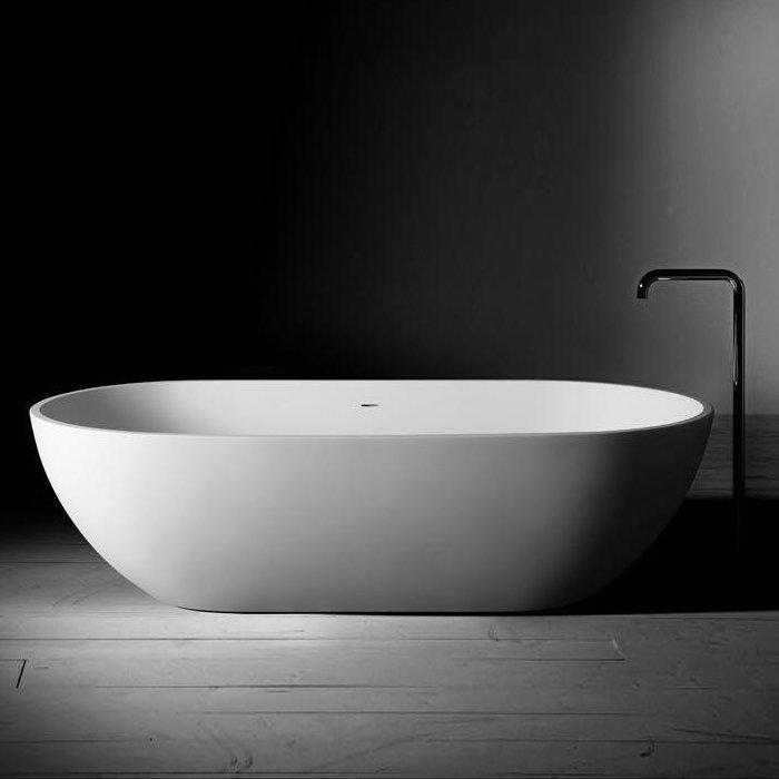 Top 5 Bathroom Trends for 2020