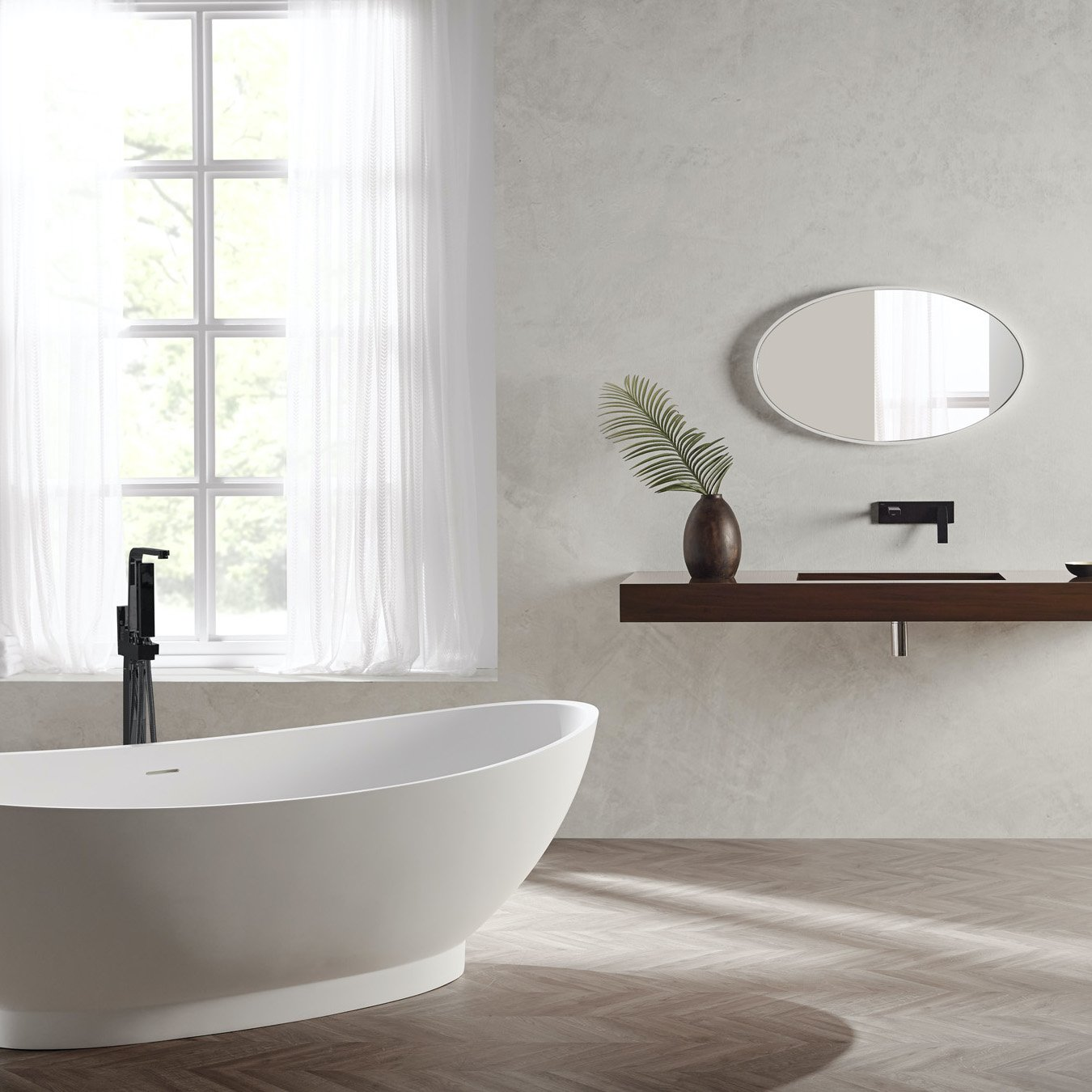 Our Top Products for a Luxury Spring Bathroom Remodel