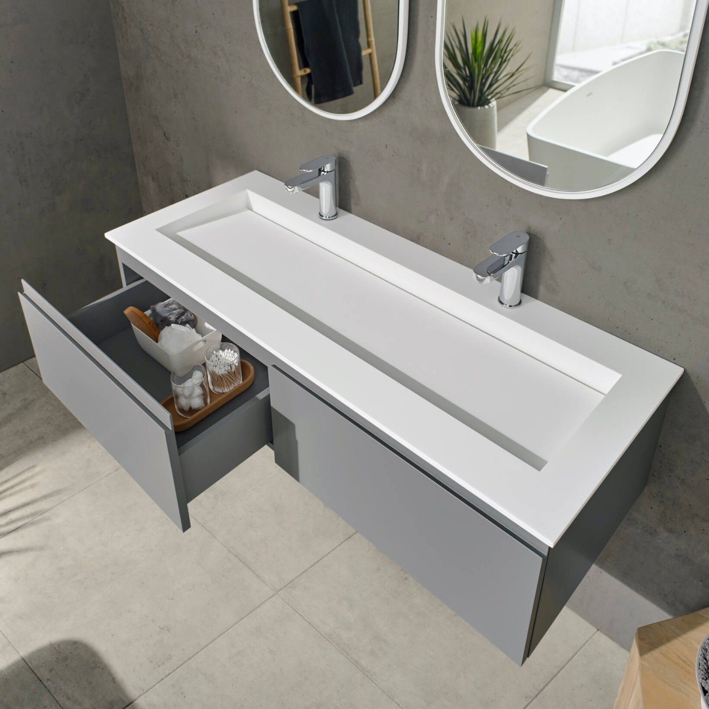 Can You Get Vanity Tops Made To Measure, Made To Measure Bathroom Cabinets