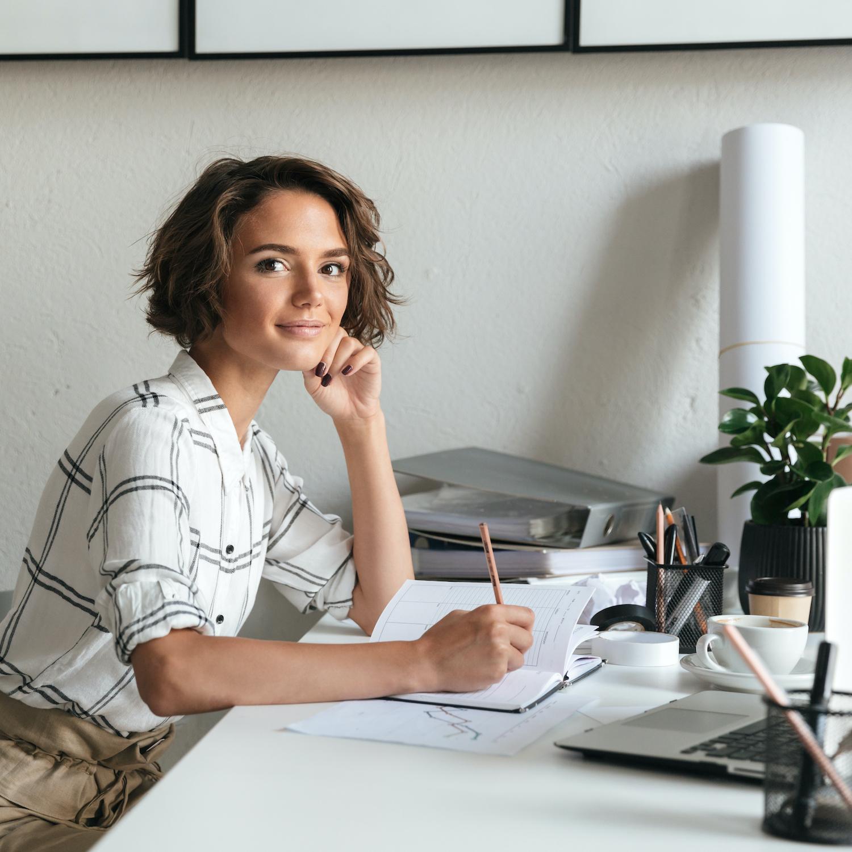 Blog   21 der Innenarchitekten und  architektinnen sind Frauen ...