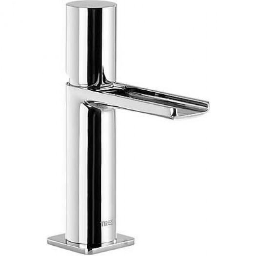Mitigeur lavabo RAINBOW Tres - 20011002
