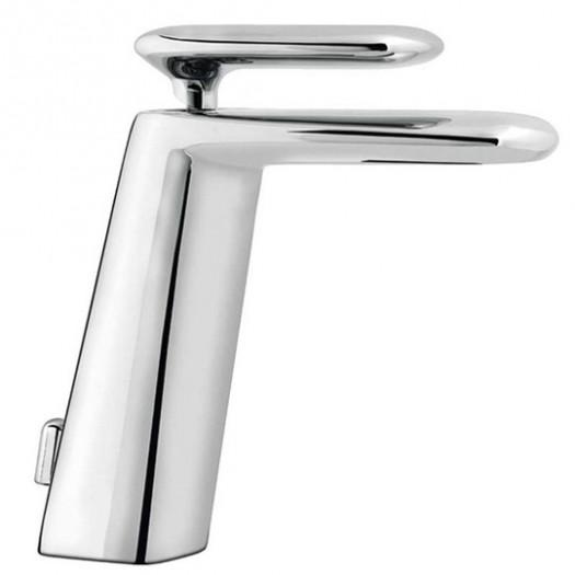 Mitigeur de lavabo Fir - 88.1525.2/88.1526.5