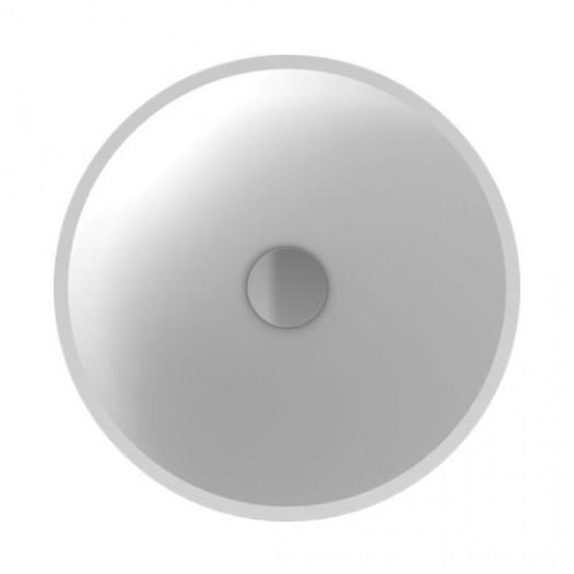 Lavabo à poser en Solid Surface Cardo