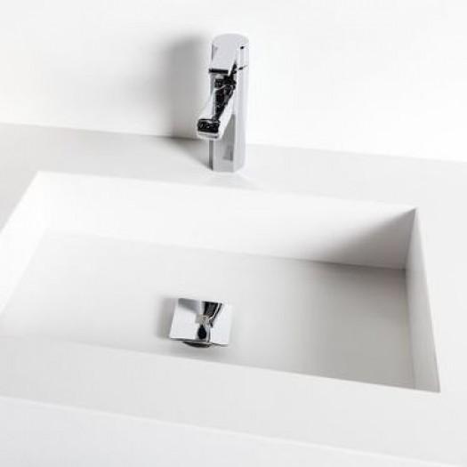 Vasque en Silestone® Elegance