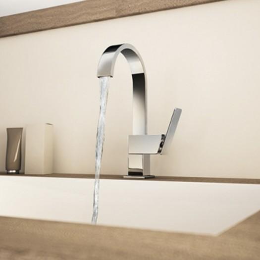 Mitigeur de lavabo Fir - 85.1470.2/85.1470.5